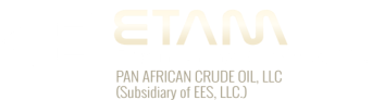 Etam Engineering Services, LLC